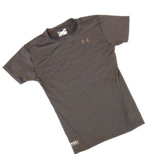 Under Armour Compression Shirt L